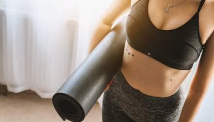 Як схуднути у 2 рази швидше: вчені назвали методи, які підвищують ефективність тренувань