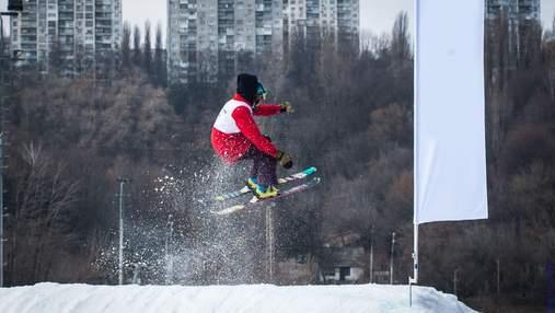 В столице стартует зимний горнолыжный сезон 2020-2021: Протасов Яр готовится к открытию