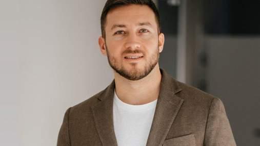 Ищут украинских героев: кто станет лучшим предпринимателем 2020 года