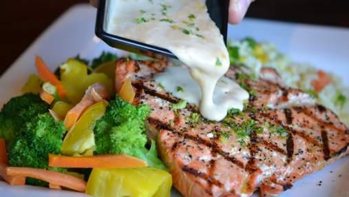 Як смачно приготувати рибу: кращі способи та секретні інгредієнти