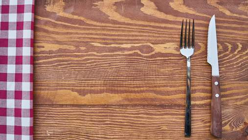 Чим небезпечне голодування: факти, яких ви не знали
