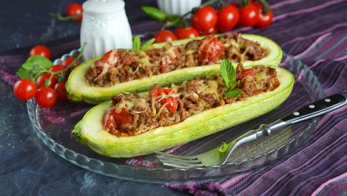 Що приготувати на вихідних: рецепт смачної сезонної страви