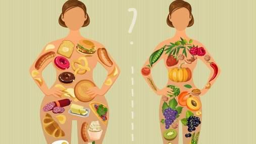 Как ускорить обмен веществ и возможно ли вообще повлиять на метаболизм: объяснение диетолога