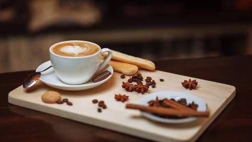 Кава при схудненні: всі за та проти