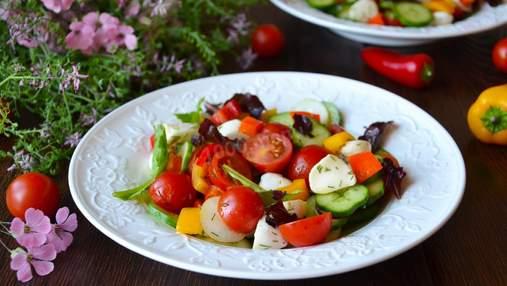 Три варіанти смачного обіду для всієї родини: які продукти потрібні