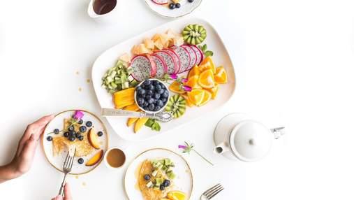 Названы 6 утренних привычек, которые помогут похудеть