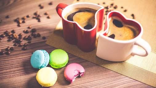 Як їсти солодощі й зберігати струнку фігуру: 3 лайфхаки