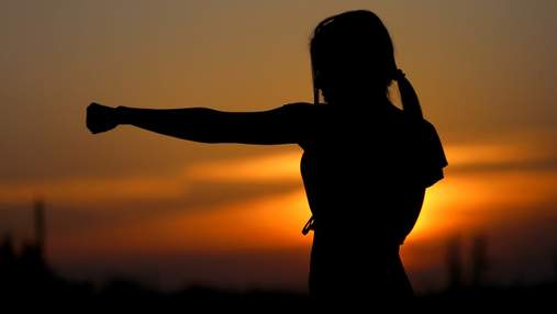 Які вправи знижують ризик раку