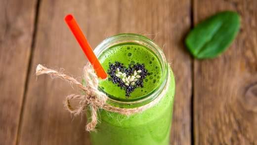 Полезные продукты, от которых лучше отказаться при похудении